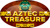 Симуляторы Aztec Treasure онлайн
