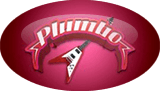 Plumbo игровой симулятор онлайн
