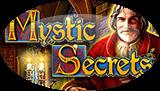 Симулятор Mystic Secrets
