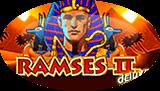 Симулятор Ramses II Deluxe
