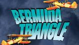 слот Bermuda Triangle